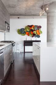 100 Super Interior Design Rad Inc Toronto Canada