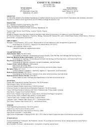 Lifeguard Job Duties For Resume Description Stanmartin