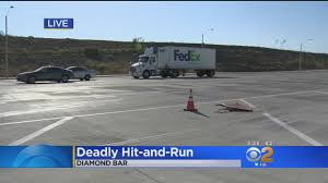 Search On For Semi-Truck Driver Involved In Deadly Hit-And-Run - YouTube Td119 Winter Truck Driving Tips From An Alaskan Trucker Good Humor Ice Cream Truck Youtube Good Humor Ice Cream Stock Photos Tow Imgur Fair Play Pal Trucks Pinterest Rigs Humor And Kenworth Fails 2018 Videos Overloaded Money Are Not Locked Are You Listening To Tlburriss Trucking Shortage Drivers Arent Always In It For The Long Haul Npr As Uber Gives Up On Selfdriving Kodiak Jumps The Automated Could Hit Road Sooner Than Self Is Bring Back Its Iconic White This Summer Crawling Wreckage 1969 Ford 250