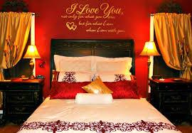 Luxury Belvedere Designs Bedroom Design Inspiration