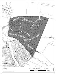 A Tool Shed Morgan Hill California by Department Of Planning And Development Planning And Development