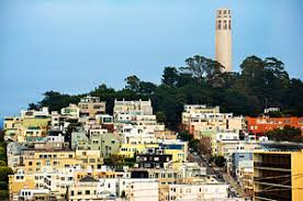 Coit Tower Murals Prints by Coit Tower Art Page 2 Of 25 Fine Art America