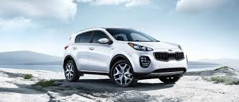 2018 Kia Sportage For Sale Near Madison, AL - University Kia Wisconsin Motor Carriers Association Membership Directory 2012 Badger Brothers Moving 20 Photos 33 Reviews Movers 313 W Dc Meets Madison 2018 Greater Madison Chamber Of Commerce Madisons Papa Joe Tires Sells Good Humor Truck And Biz To Coach Two Men And A Truck Huntsville Al Home Facebook Stress Who Blog In Wi Driver Passenger Killed Cgarbage Crash On Fire Fighters Trapped When Overturns Co Team Dorm Moving Tips