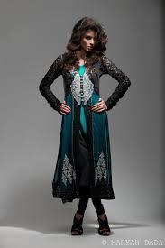 women u0027s formal wear dresses dress images
