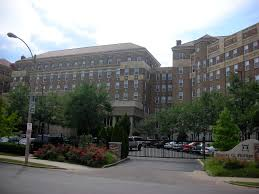 Homer G. Phillips Hospital - Wikipedia Colonial Marketplace Desco Group Claire Applewhite 2012 Events Barnes Noble Booksellers 2013 Signing The Wilson School About Gear Patrol Magazine Something Old New Features Laduenewscom Bks Stock Price Financials And News Fortune 500 Wm Bdoures Co Commercial Retail Real Estate Services Ucity Schools Ucityschools Twitter Thanksgiving Hours And Closings Around Claytrichmond Heights Maybelline Story Blog Jun 20 2011 Palmer Town Center Phillips Edison Company