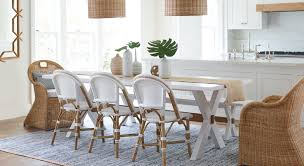 Shop The Look Dining Room
