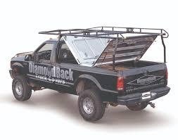 100 Truck Cover DiamondBack S DiamondBack In S Accessories