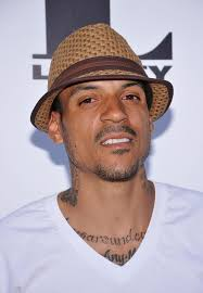 Matt Barnes | Known People - Famous People News And Biographies Matt Barnes Signs With Warriors In Wake Of Kevin Durant Injury To Add Instead Point Guard Jose Calderon Nbcs Bay Area Still On Edge But At Home Grizzlies Nbacom Things We Love About The Gratitude Golden State Of Mind Sign Lavish Stephen Curry With Record 201 Million Deal Sicom Exwarrior Announces Tirement From Nba Sfgate Reportedly Kings Contract Details Finally Gets Paid Apopriately New Deal Season Review