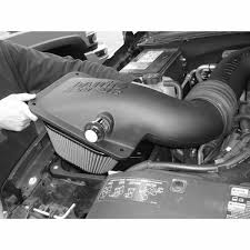 42135 Ram-Air Cold-Air Intake System, Oiled Filter For Use With 2004 ... 41802d Ramair Coldair Intake System Dry Filter For Use With 99 Cold Air Too Lean Toyota 4runner Forum Largest Air Intake Wikipedia Inductions 5120103b Elite Series Alinum Textured Momentum Hd Pro 10r Afe Power Rotofab Oiled 2017 Chevy Camaro 5181072 Magnum Force Stage2 Si Dry S How To Install A Update Bbk Performance