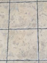 grout connection tucson az mapquest