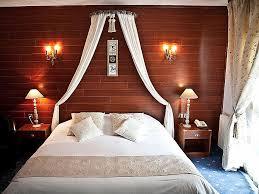 G Es Et Chambres D H Es Chambre D Hote Pluneret Hotels G Tes Et Chambres D H Tes