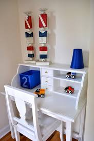 Ikea Childrens Bedroom Furniture by Ikea Kids Bedroom Furniture Children S Room With A Bunk Bed Desk