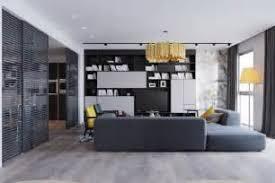 papier peint cuisine gris ordinary murs cuisine gris perle 7 indogate papier peint