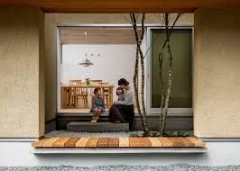 100 Japanese Modern House Plans Small Design In Japan Elegant S Trans