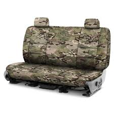 Best > Camo Seat Covers For 2015 RAM 1500 Truck > Cheap Price! Amazoncom Designcovers 042012 Ford Rangermazda Bseries Camo Realtree Mint Switch Back Bench Seat Cover Cushty Jeep Wrangler Tj Neoprene Fit 2003 2004 2005 2006 Coverking Traditional And Digital Custom Covers Xtra Fullsize Walmartcom Original Low Bucket Mossy Oak Carstruckssuvs Made In America Free 2 Browning Spandex With Bonus Decal 206007 Buy Covercraft Ss3435prbo Seatsaver Prym1 1st Row Blackout Caltrend Camouflage Shipping For 2000 Chevy Silverado 1500 Skanda