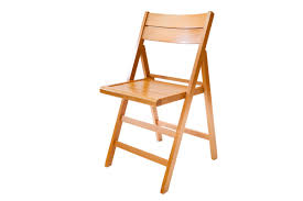 100 Folding Chair Hire Natural Timber Celebrate Party