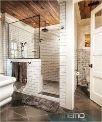 mar 28 2020 14 best farmhouse bathroom shower tiles