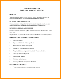 Sample Resume For Caregiver Cover Letter Beautiful Elderly Position