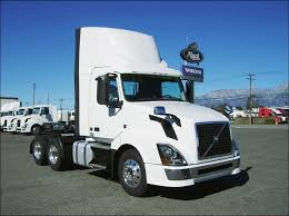 100 Day Cab Trucks For Sale Pin By NextTruck On Volvo Trucks Volvo