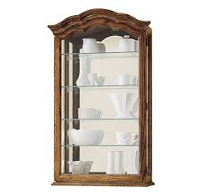 Amazon Coaster Curio Cabinet by Top 10 Best Corner Curio Cabinets In 2017 Reviews