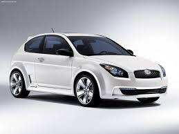 Amazing hyundai car models Y80