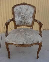 louis xvi chair antique louis xv arm chair foter
