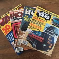 4x 1977 Custom Van And Truck Magazines, Street Vans, Van World, Hot ... Company History Morgan Olson From Vancouver To Dubai The Best Food Truck Desnations Around The Van Eck Mega Aircargo Luvracht Rollerbahn Pt31 Semitrailer 2016 Isuzu Nrr 20 Ft Dry Bentley Services Tyneside World Ltd Home Facebook Ertl Trucks Of Intertional 4300 Eagle With Dr Pepper Truck Wikipedia Ertl 1415 Trucks Of Transtar Ii Ups Is Buying A Fleet 1000 Electric Vans From Wkhorse Electrek Free Images Road Traffic Car Wheel Van Travel Transportation Fedex Ambient Advert By Miami Ad School Always First Ads China Xcmg Famous Hvan 62 Trailer Head Tractor Prices