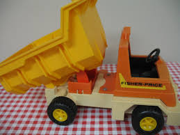 Vintage Fisher Price, Construction Truck, Vintage Dump Truck, Fisher ... 6 Pcslot Pocket Car Toys Sliding Vehicles Trucks Cstruction Hot Sale Huina Toys 1573 114 10ch Alloy Rc Dump Eeering Other Radio Control Dragon Too Harga 148 Pull Back Abs Metal Model Cement Truck Toy Bruder Man Tgs Mytoycoza Cstionoy_trucks Funrise Tonka Toughest Mighty Walmartcom Amazoncom American Plastic 16 Assorted Colors Green Gift Set