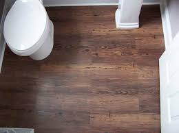 Underlayment For Vinyl Plank Flooring In Bathroom by Best 25 Allure Flooring Ideas On Pinterest Home Depot Cabinets