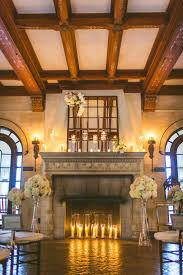 Primitive Decorating Ideas For Fireplace by Best 25 Wedding Fireplace Ideas On Pinterest Wedding Fireplace