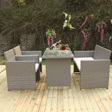 Wilson And Fisher Patio Furniture Cover by Interior Furniture Hampton Bay Patio Furniture Hampton Bay Patio