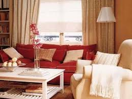 Red Living Room Ideas Pinterest by 6 Red Living Room Furniture Decorating Ideas Best 25 Red Couch