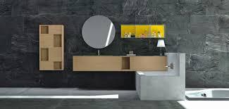 italienische badmöbel und waschtische auf maß badezimmer