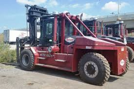 2013 Taylor TX550M - OAKVILLE | Fork Lifts | Lift Trucks | Cropac ... Sellick Equipment Ltd Plan Properly For Shipping Your Forklift Heavy Haulers Hk Coraopolis Pennsylvania Pa 15108 2012 Taylor Tx4250 Oakville Fork Lifts Lift Trucks Cropac Wisconsin Forklifts Yale Sales Rent Material Used 1993 Tec950l Loaded Container Handler In Solomon Ks 2008 Tx250s Hamre Off Lease Auction Lot 100 36000 Lb Taylor Thd360l Terminal Forklift Allwheel Steering Txh Series 48 Lc Tse90s Marina Truck Northeast Youtube