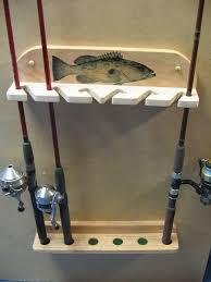25 unique custom fishing poles ideas on pinterest pvc rod