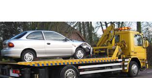 $59 ~ Calgary Towing - Low Cost Tow Truck Service 24 Hour! Towing Motor City Spares Cheap 24 Hours Tow Truck Car Services Gold Coast Beenleigh 1956 Mercury 600 Towtruck Httpuploadmorgwikipedia 276kw Costeffective Wrecker For Sale In Dubai Buy M Auto Repair Service 1 Superior Service Houston Tx Help Offering Hour Tow Truck In Melbourne Across We Can Transport Small Motor Boats Anywhere The Us From Pickup Phil Z Towing Flatbed San Anniotowing Servicepotranco Home Andersons Roadside Assistance 59 Calgary Low Cost Sarasota Company Best