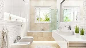 federation of master builders planning a bathroom the