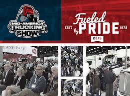 Winners Gallery - Brand Design/Development - IAEE Peterbilt Show Trucks 389 At Mid America Trucking Tricked Out Semi Midamerica Truck Blacked Pete Truck Photos Day 1 Of 2014 2016 Knight Transportation Youtube Season Is Upon Us Trucker Tips Blog Hammer Lane Travels To The Scs Softwares Blog Software Showcases Latest Products And Services 2017 Shine Todays Truckingtodays Mats Light The Long Hauler Online