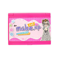 Makeup Buy Makeup At Best Price In Malaysia Wwwlazadacommy