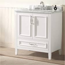 Sears Corner Bathroom Vanity by Ideas Sears Bathroom Vanities For Inspiring Bathroom Lovely