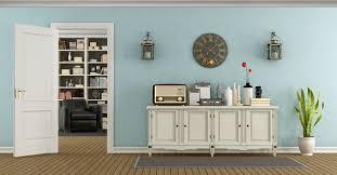 schöner wohnen mit farbe 5 tipps für den richtigen farbmix
