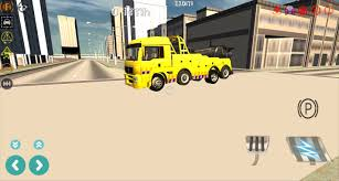 Crane Driving Games Download Truck Driving Games To Play Online Free Rusty Race Game Simulator 3d Free Download Of Android Version M1mobilecom On Cop Car Wiring Library Ahotelco Scania The Download Amazoncouk Garbage Coloring Page Printable Coloring Pages Online Semi Trailer Truck Games Balika Vadhu 1st Episode 2008 Mini Monster Elegant Beach Water Surfing 3d Fun Euro 2 Multiplayer Youtube Drawing At Getdrawingscom For Personal Use Offroad Oil Cargo Sim Apk Simulation Game