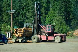Taylor Forklift Handling Logs. Sellick Equipment Ltd Plan Properly For Shipping Your Forklift Heavy Haulers Hk Coraopolis Pennsylvania Pa 15108 2012 Taylor Tx4250 Oakville Fork Lifts Lift Trucks Cropac Wisconsin Forklifts Yale Sales Rent Material Used 1993 Tec950l Loaded Container Handler In Solomon Ks 2008 Tx250s Hamre Off Lease Auction Lot 100 36000 Lb Taylor Thd360l Terminal Forklift Allwheel Steering Txh Series 48 Lc Tse90s Marina Truck Northeast Youtube