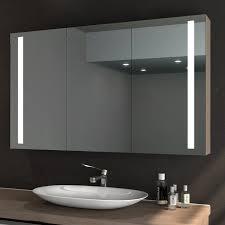 spiegelschrank fürs badezimmer asina ab 154 90