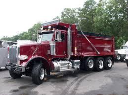100 Peterbilt Trucks For Sale On Ebay Tri Axle Dump Best Truck Resource