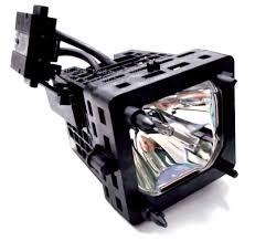 Sony Grand Wega Kdf E42a10 Lamp by Lamps Plus San Francisco Instalamp Us Lamp Art Ideas