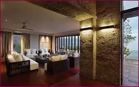 100 Interior Design In Bali Charming Ideas 19 Villas And Their S Bali
