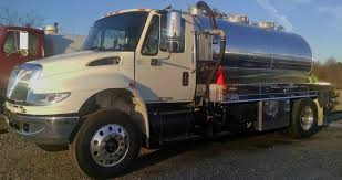 Small Grease Pump Truck | Call Lentz Septic 704.876.1834 Slide3 Lentz Milling A Campus Grows In Plano Ceo Jim Gives Sneak Peek At The New Lentzgann Insurance Agency Site Video Youtube Co Reading Pa Rays Truck Photos Own The Moment Amazoncouk Carl 9781501177002 Books Uhungry Truck Home Facebook Grease Trap Pump Lentz Septic Tank Service Small Call 7048761834 Toyota Reveals To Remained Focused On Cars Rather Than Crossovers Cr Classic Guitars Thong Song Sisqo Patrick Acoustic Cover Heres Our Food Truck Schedule For Smith Brewing
