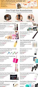 Nordstrom Double Estee Lauder Gift With Purchase And New ... Sephora Vib Sale Beauty Insider Musthaves Extra Coupon Avis Promo Code Singapore Petplan Pet Insurance Alltop Rss Feed For Beautyalltopcom Promo Code Discounts 10 Off Coupon Members Deals Online Staples Fniture Coupon 2018 Mindberry I Dont Have One How A Tiny Box Applying And Promotions On Ecommerce Websites Feb 2019 Coupons Flat 20 Funwithmum Nexium Cvs Codes New January 2016 Printable Free Shipping Sephora Discount Plush Animals