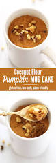 Dunkin Donuts Pumpkin Syrup Nutrition Facts by Best 25 Pumpkin Spice Syrup Ideas On Pinterest Starbucks Syrup